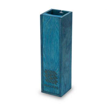 vesipiibu varuosad puidust karp