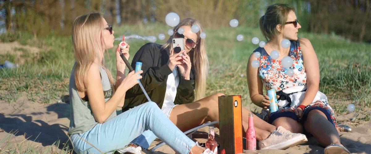 Eesti vesipiip Hekkpipe - parim kvaliteet